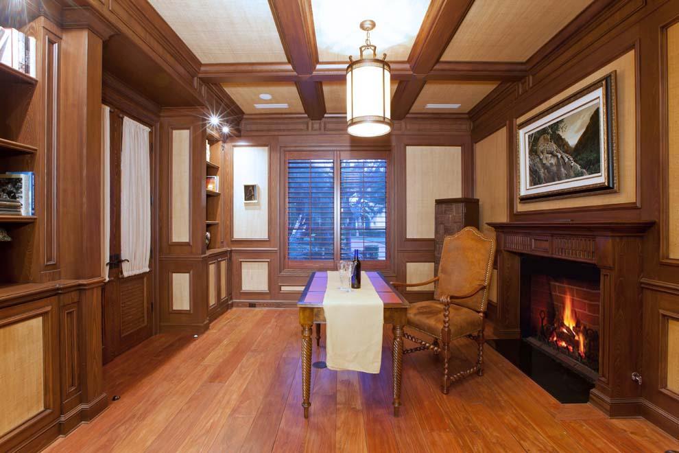 15_sitting room