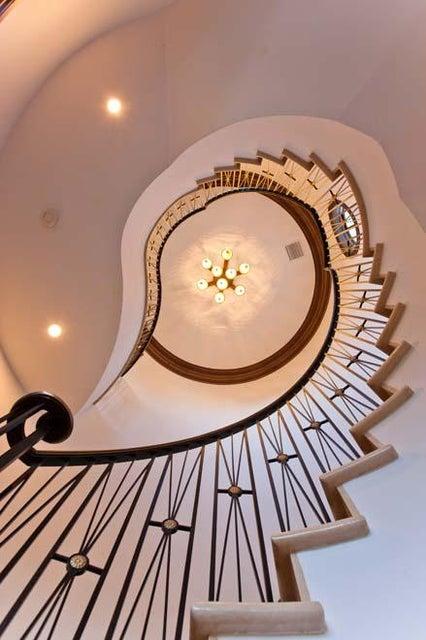 21_stairway