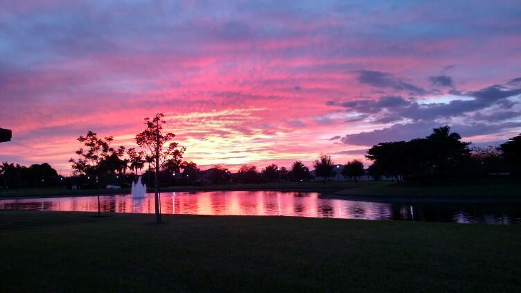 2875 Bellarosa Circle Royal Palm Beach, FL 33411 photo 4
