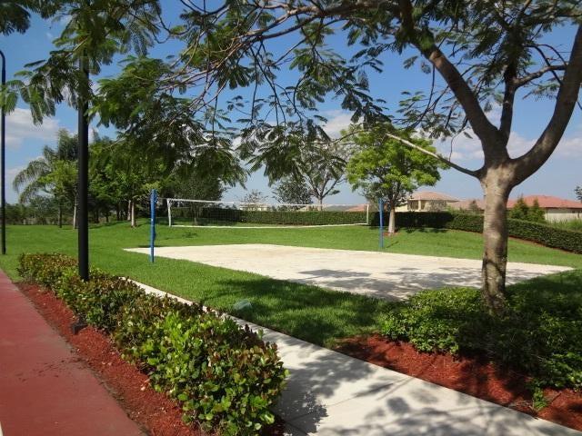 2875 Bellarosa Circle Royal Palm Beach, FL 33411 photo 30
