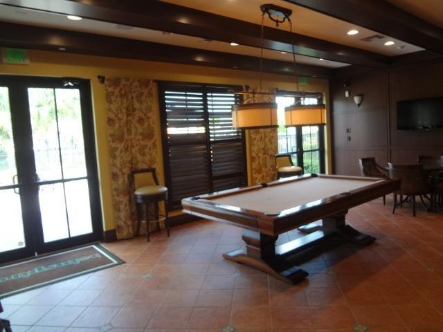 2875 Bellarosa Circle Royal Palm Beach, FL 33411 photo 34