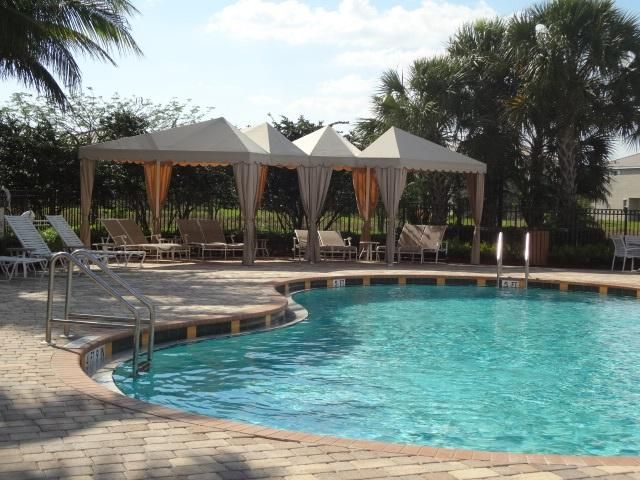 2875 Bellarosa Circle Royal Palm Beach, FL 33411 photo 36