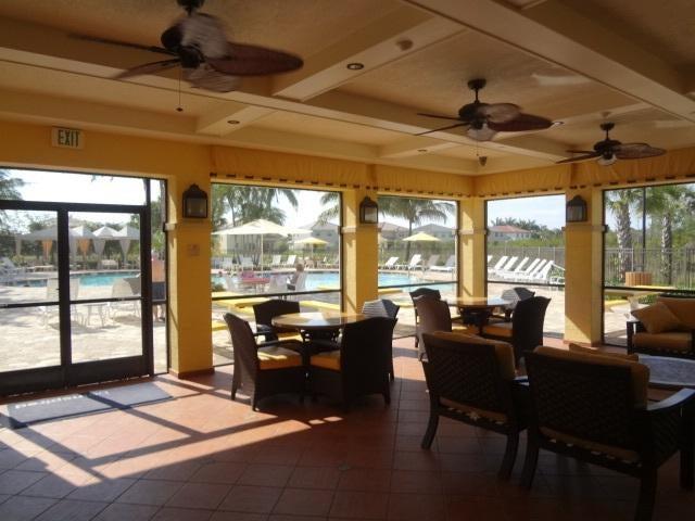 2875 Bellarosa Circle Royal Palm Beach, FL 33411 photo 38