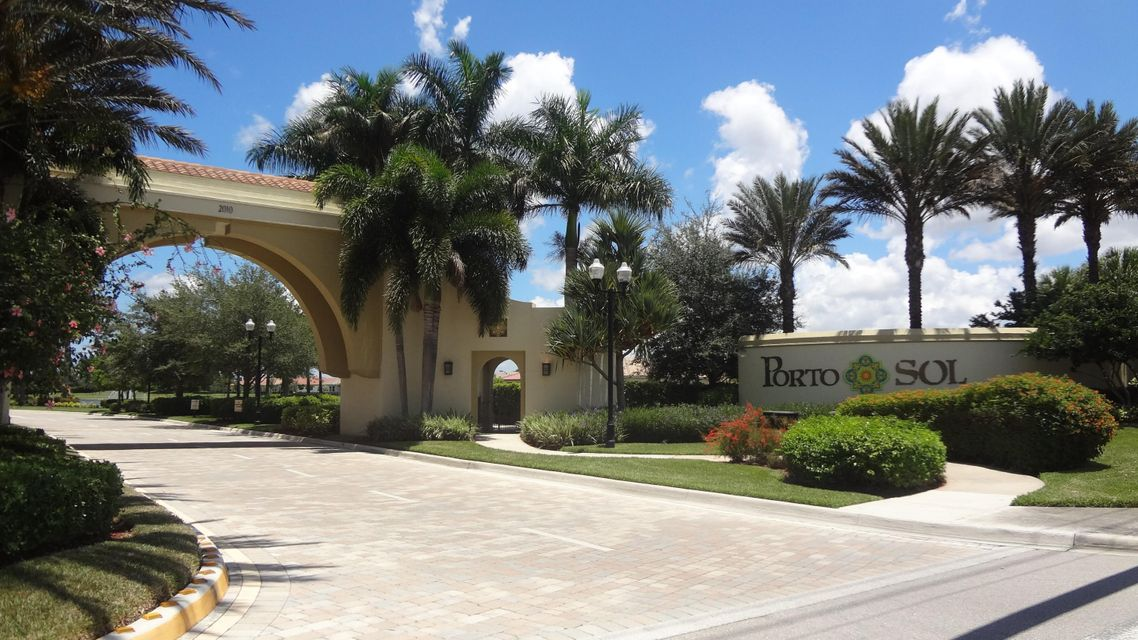 2875 Bellarosa Circle Royal Palm Beach, FL 33411 photo 41