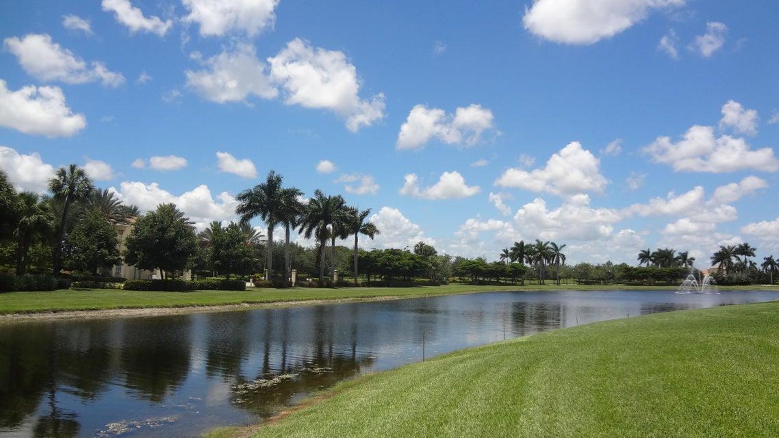 2875 Bellarosa Circle Royal Palm Beach, FL 33411 photo 42