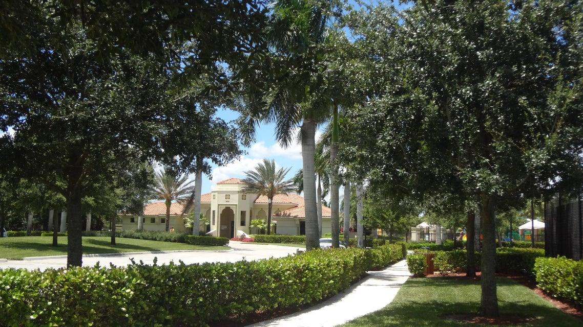 2875 Bellarosa Circle Royal Palm Beach, FL 33411 photo 43