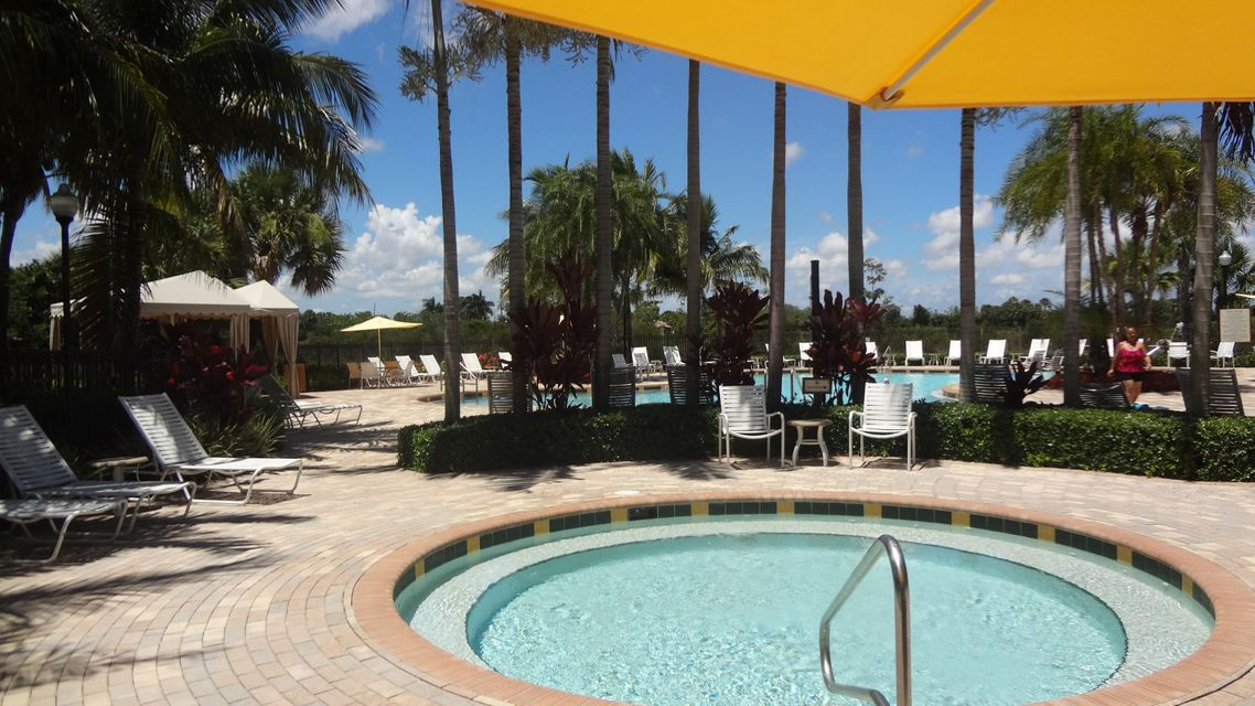 2875 Bellarosa Circle Royal Palm Beach, FL 33411 photo 44