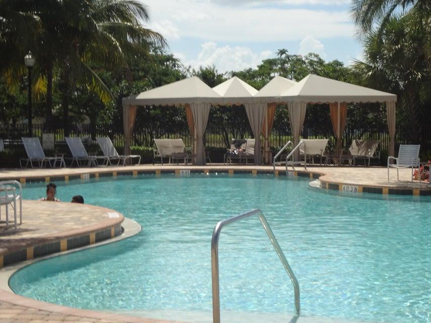 2875 Bellarosa Circle Royal Palm Beach, FL 33411 photo 46