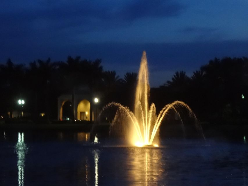 2875 Bellarosa Circle Royal Palm Beach, FL 33411 photo 47