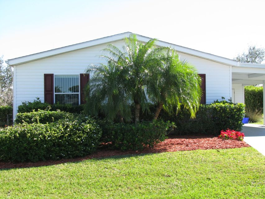 8036 9th  Hole Drive , Port Saint Lucie FL 34952 is listed for sale as MLS Listing RX-10207345 49 photos