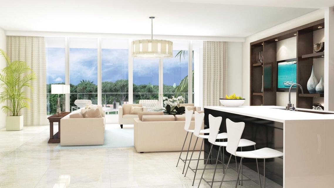Image result for azure palm beach gardens