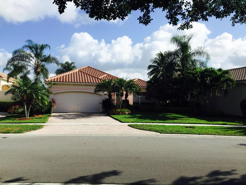 14205 Stroller Way  Wellington, FL 33414