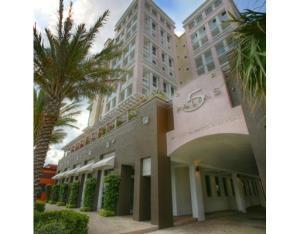 455 E Palmetto Park Road 9w, Boca Raton, FL 33432