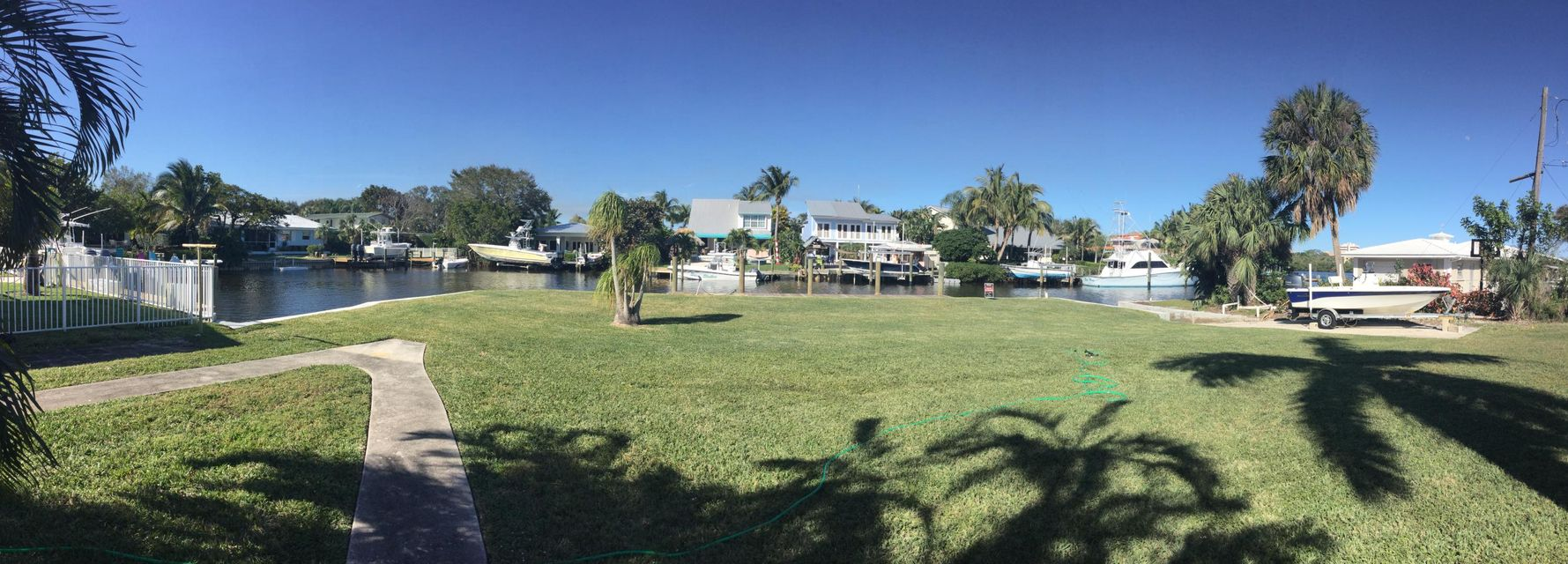 Home for sale in YACHT CLUB ESTS IN Jupiter Florida