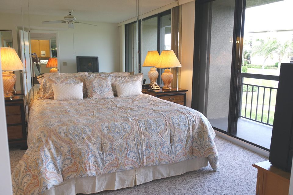 Additional photo for property listing at 401 S Seas Drive 401 S Seas Drive Jupiter, Florida 33477 Vereinigte Staaten