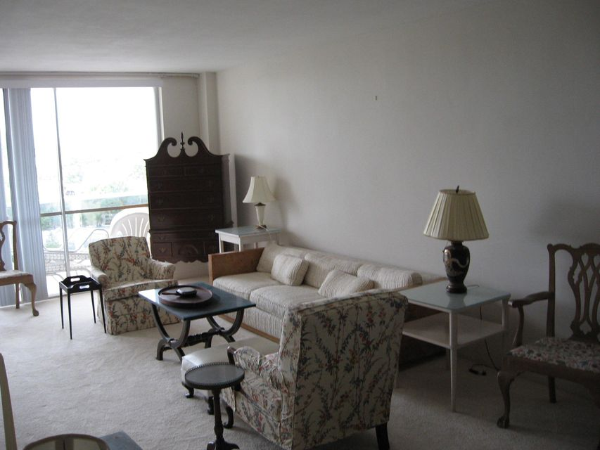 Additional photo for property listing at 2800 N Flagler Drive  West Palm Beach, Florida 33407 United States