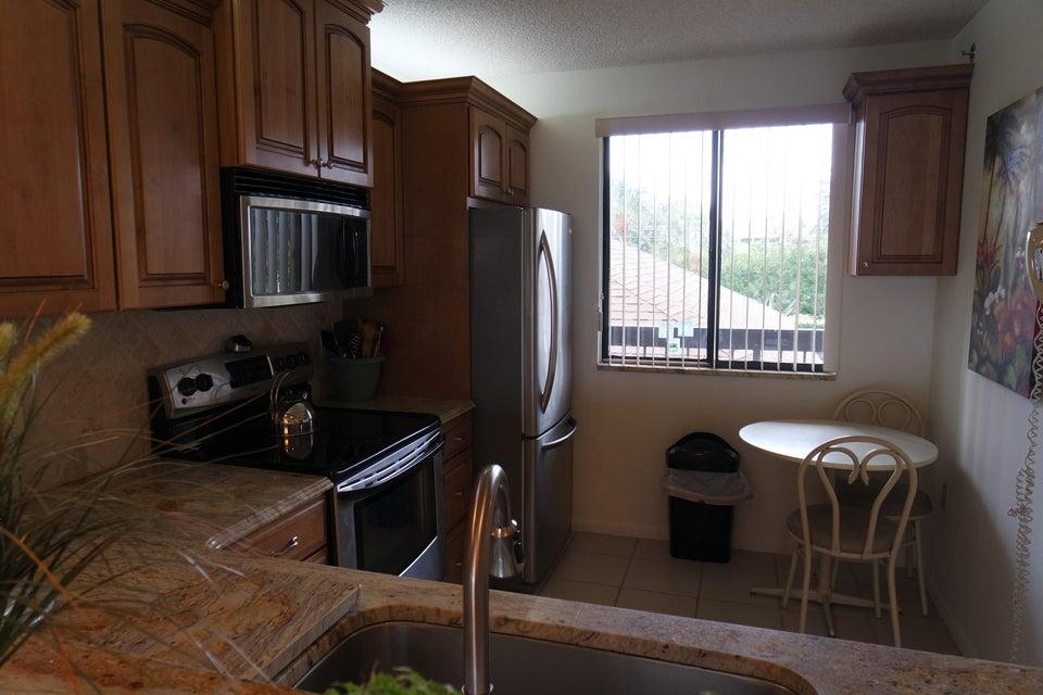 Additional photo for property listing at 401 S Seas Drive 401 S Seas Drive Jupiter, Florida 33477 Estados Unidos