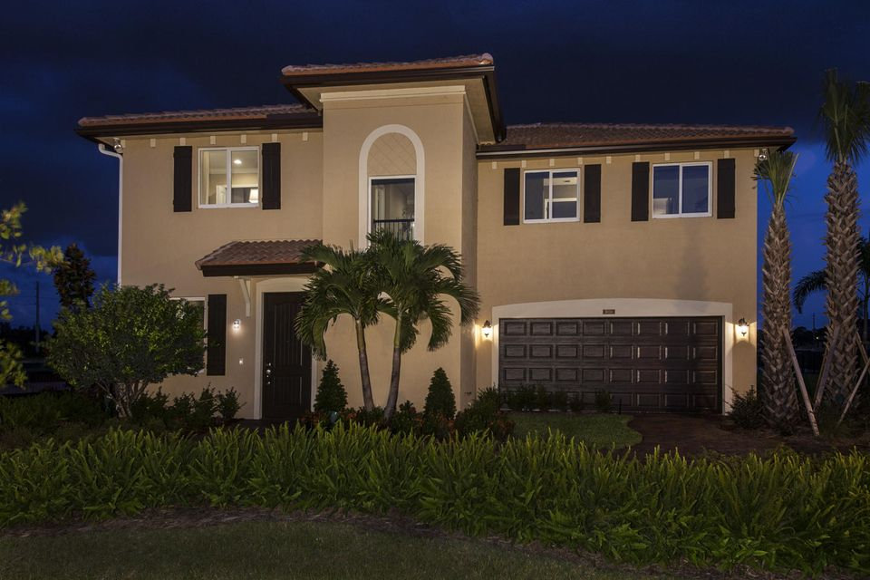 5030 manchia drive lake worth fl 33463 rx 10197814 in for Lago vista builders