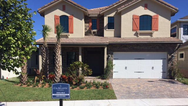 Additional photo for property listing at 1293 SW 113th Way  Pembroke Pines, Florida 33025 Estados Unidos