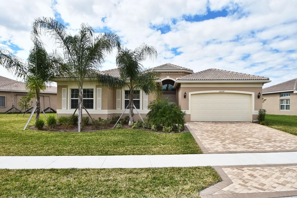 12259 Whistler Way Boynton Beach FL 33473 - photo