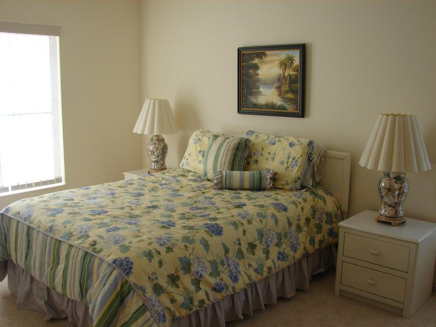 Additional photo for property listing at 4436 NE Ocean Boulevard 4436 NE Ocean Boulevard Jensen Beach, 佛罗里达州 34957 美国