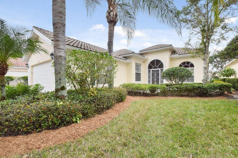 Photo of 317 Aegean Road, Palm Beach Gardens, FL 33410