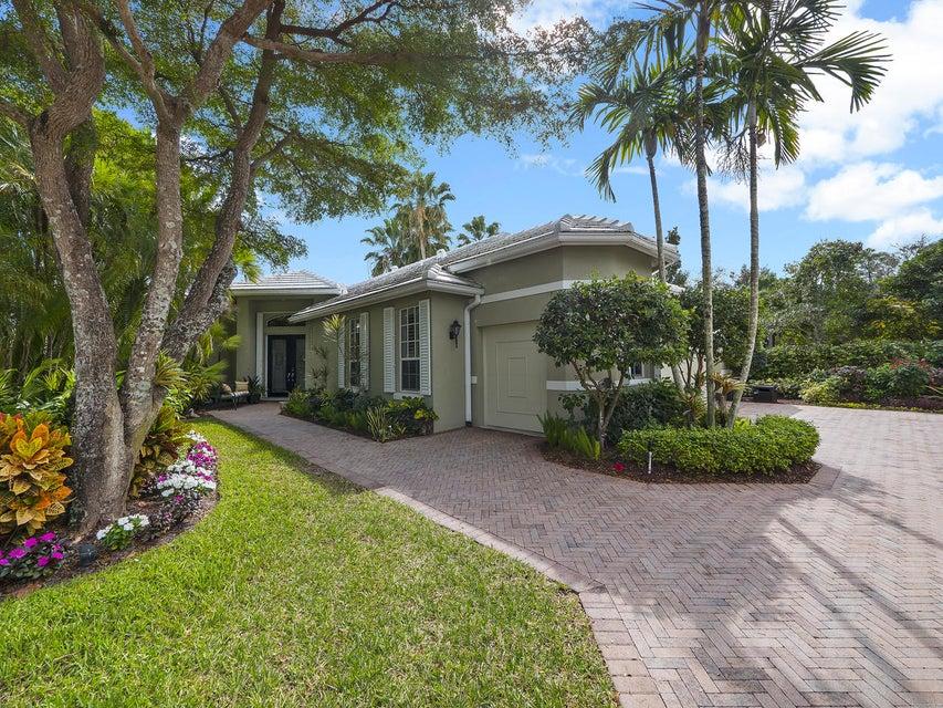 104 Victoria Bay Court Palm Beach Gardens Florida 33418