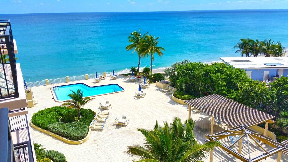 3475 S Ocean Boulevard 5010, Palm Beach, FL 33480