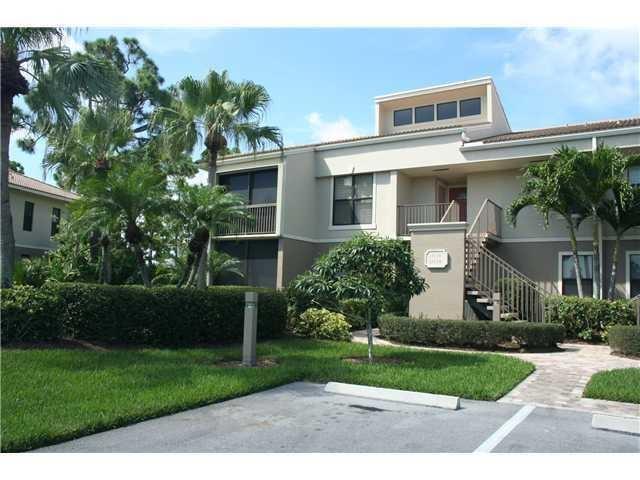 13236 NW Harbour Ridge Boulevard 2, Palm City, FL 34990