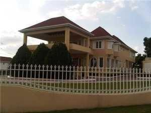 Single Family Home for Sale at 1 Great House Close 1 Great House Close Other Areas 00000 United States