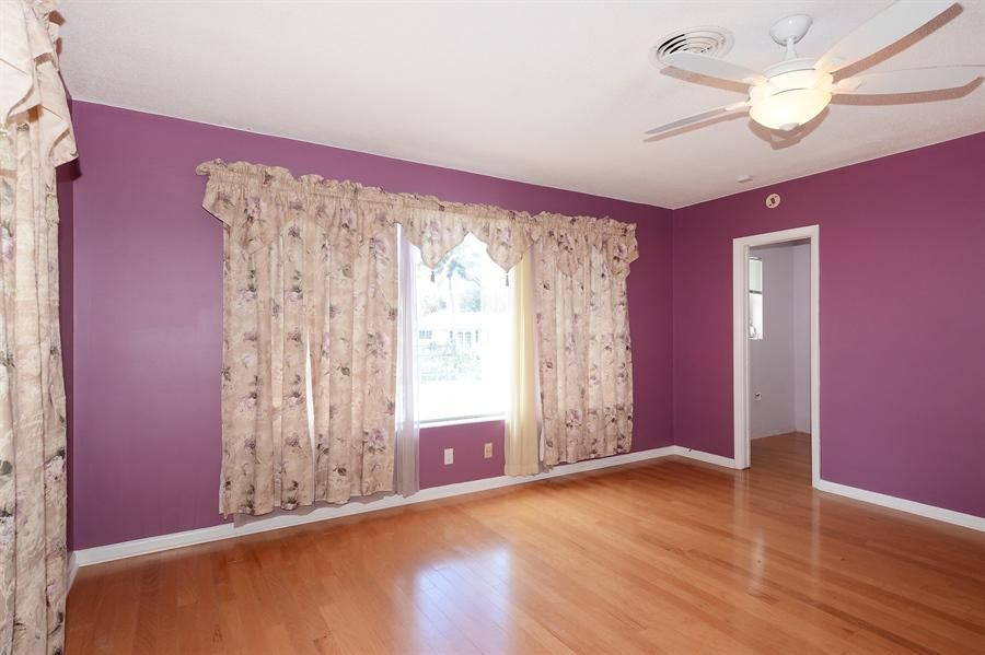 Additional photo for property listing at 14197 Harbor Lane  Palm Beach Gardens, Florida 33410 United States