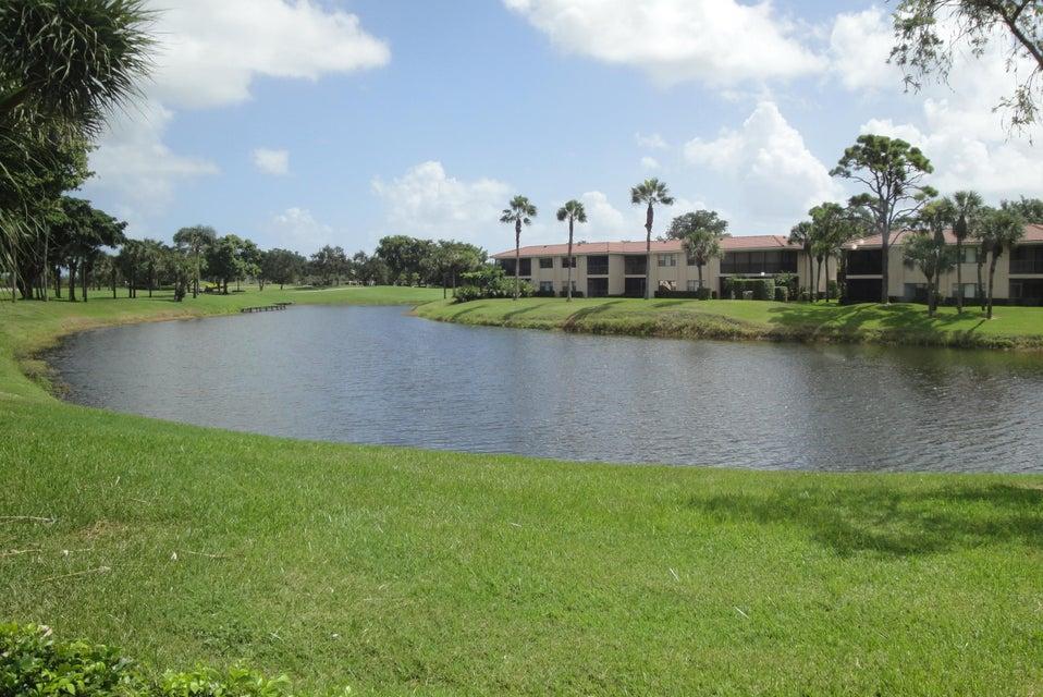 36 Southport Lane F, Boynton Beach, FL 33436