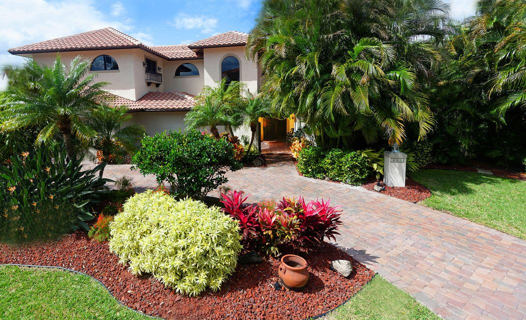 3011 NE 7th Drive, Boca Raton, FL 33431