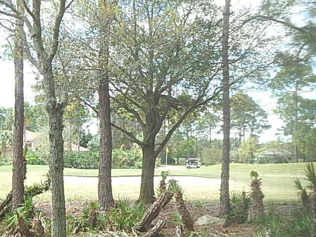 Additional photo for property listing at 9420 Briarcliff Trace  Port St. Lucie, Florida 34986 United States