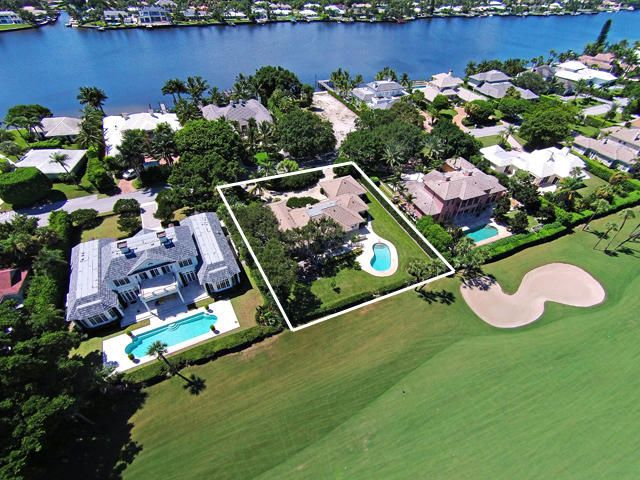 Additional photo for property listing at 11666 Lost Tree Way Way 11666 Lost Tree Way Way North Palm Beach, Florida 33408 États-Unis