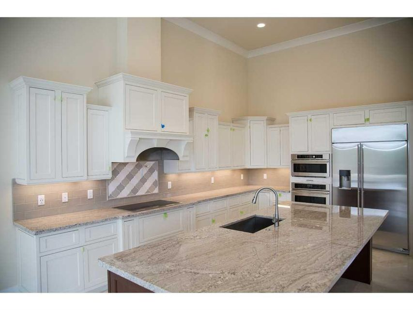Additional photo for property listing at 10046 SE Sandpine Lane 10046 SE Sandpine Lane Hobe Sound, 佛罗里达州 33455 美国