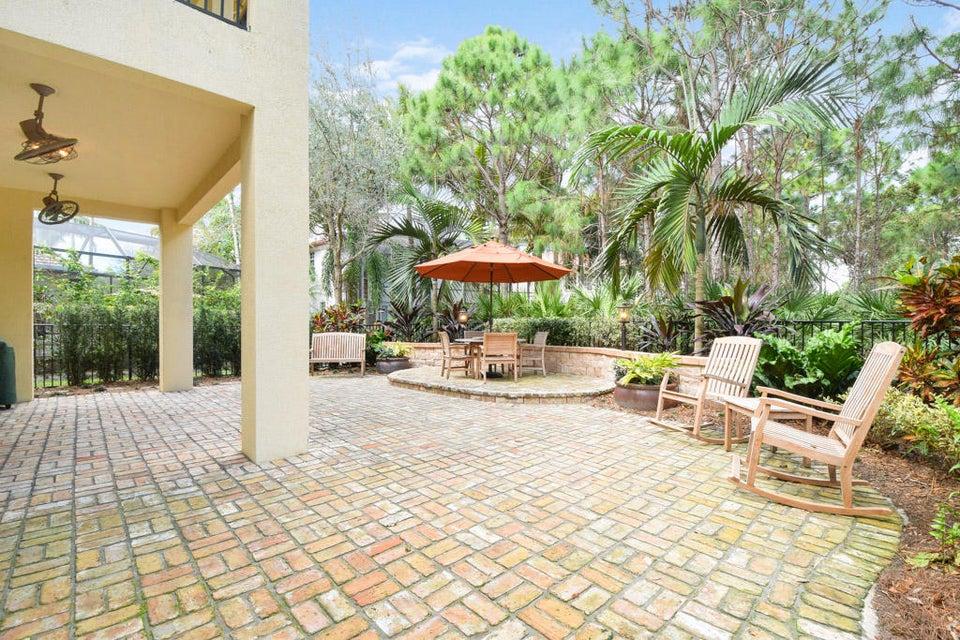 2011 Graden Drive Palm Beach Gardens Fl 33410 Rx 10213356 In Evergrene