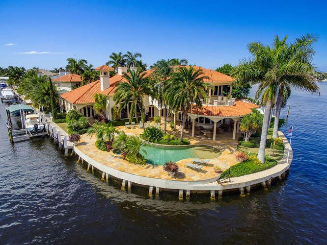 Home for sale in Lake Rogers Isles Boca Raton Florida