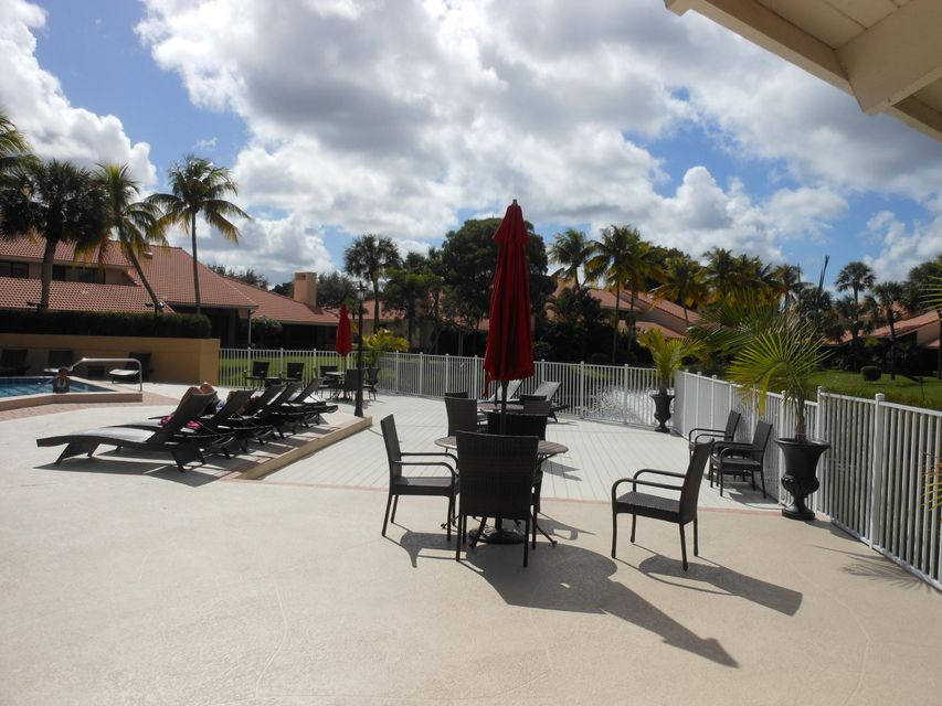 217 Old Meadow Way Palm Beach Gardens Fl 33418 Rx 10213468 In Pga National