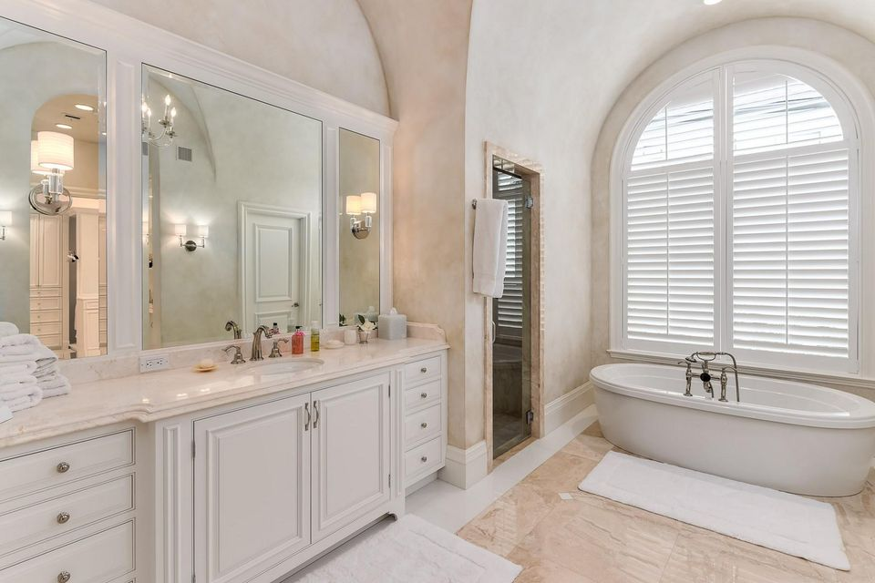 Additional photo for property listing at 107 W Bears Club Drive 107 W Bears Club Drive Jupiter, Florida 33477 Estados Unidos