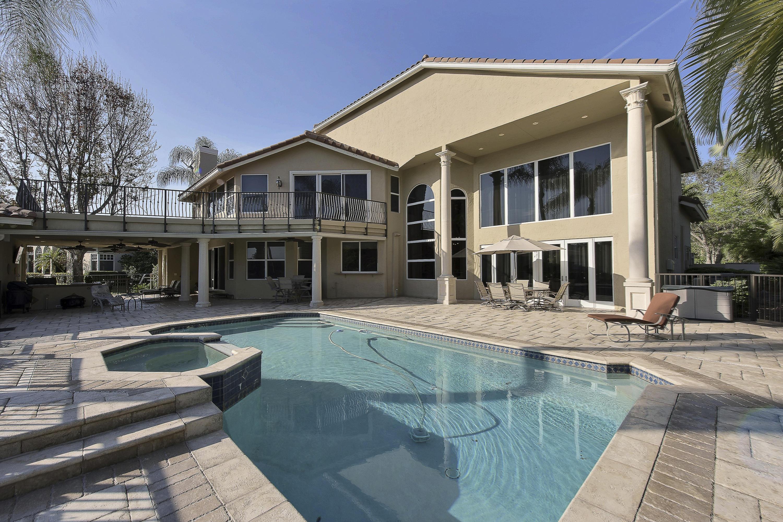 7410 N Cypresshead Drive, Parkland, FL 33067