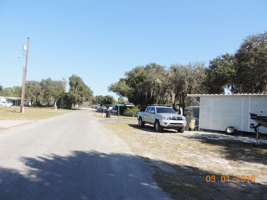Additional photo for property listing at Address not available  Clermont, Florida 34711 Estados Unidos