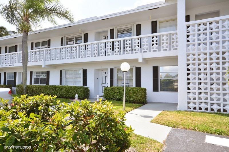 1131 Calamondin Terrace 203, Delray Beach, FL 33445