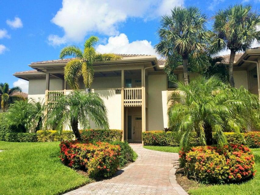 共管式独立产权公寓 为 销售 在 20041 Boca West Drive 20041 Boca West Drive Boca Raton, Florida 33434 United States