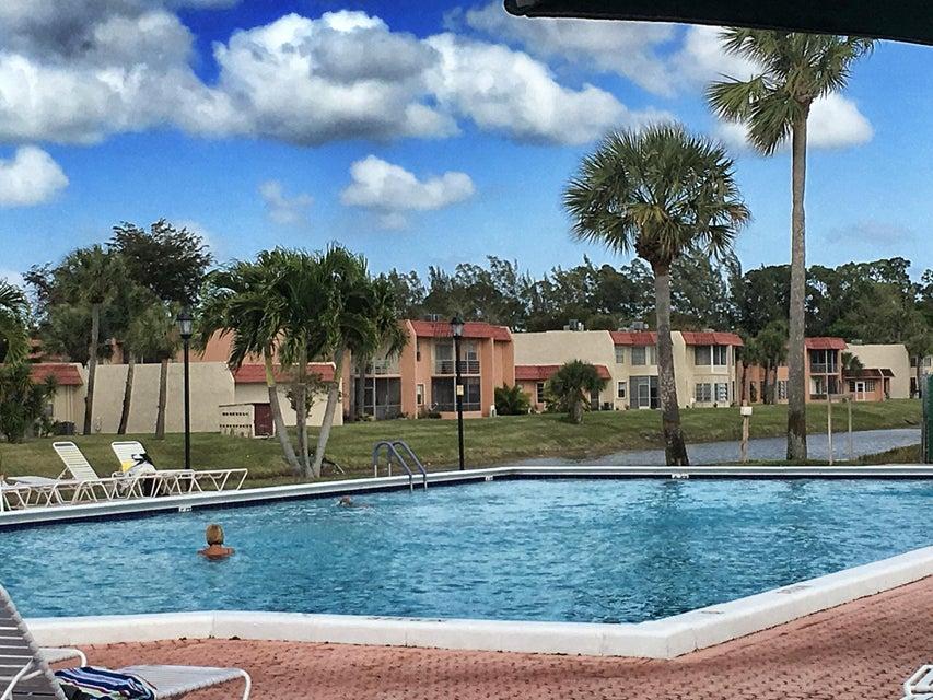 322 Lake Carol Dr 322 West Palm Beach Florida 33411