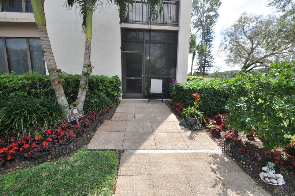 7819 Lakeside Boulevard 815, Boca Raton, FL 33434