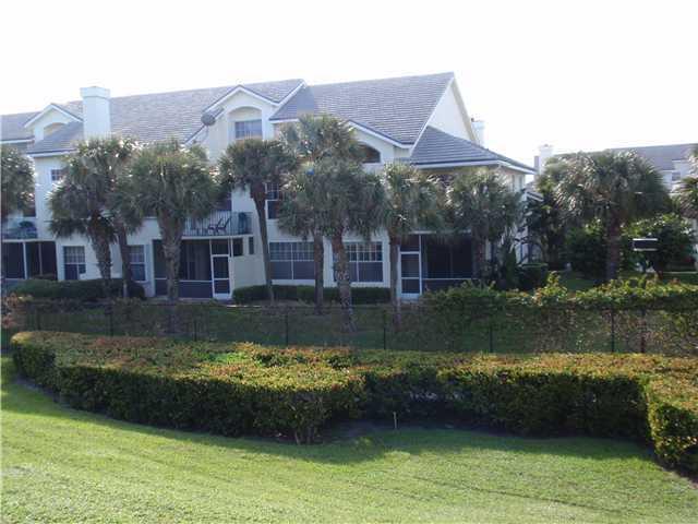 Condominium for Rent at 403 Mainsail Circle # 403 403 Mainsail Circle # 403 Jupiter, Florida 33477 United States