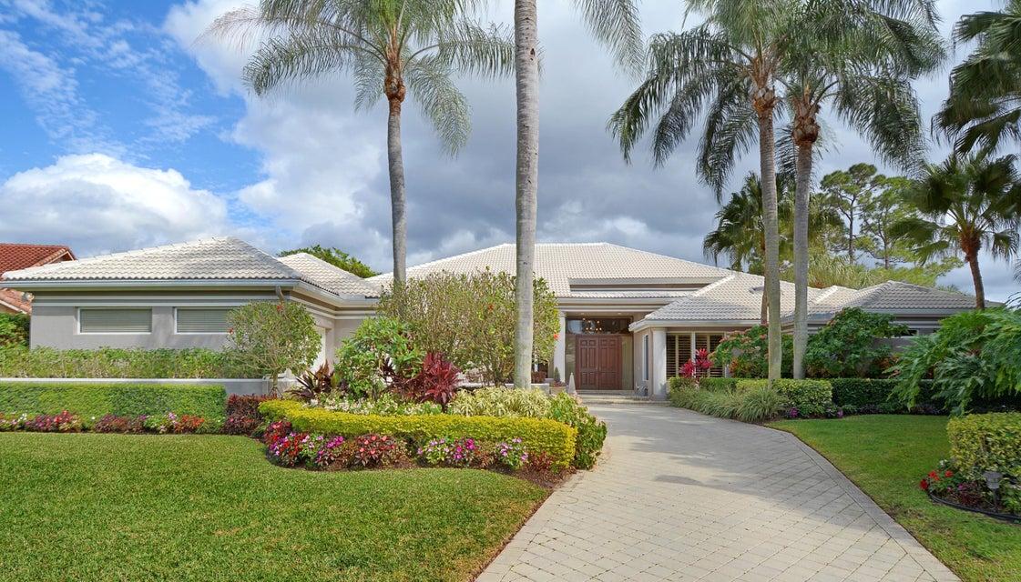 1040 Breakers West Way, West Palm Beach, FL 33411