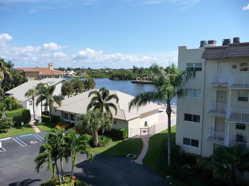 650 Snug Harbor Drive Boynton Beach Fl 33435 Mls Rx 10217625 99 000 Boynton Beach Real Estate