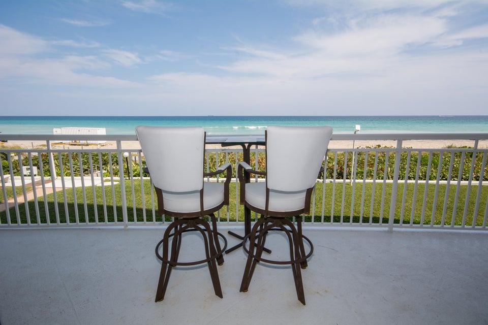 2780 S Ocean Boulevard 201, Palm Beach, FL 33480